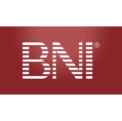 Business Networking International (BNI) is a global networking organisation that offers members the benefits of connecting with like-minded people, and opportunities for business growth and increased profits.