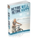 How to Prepare for Retirement: Retirement Coach, Ann Nelson Reveals Three Questions Every Person Should Ask To Be Happy in Retirement
