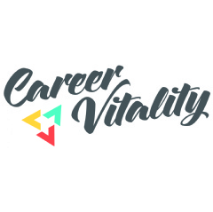 Career Vitality helps people find a career they love, and are passionate about.