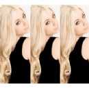 Hair Extensions Gold Coast Specialist Explains Different Types of Hair Extensions and their Benefits and Down Sides