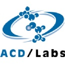 ACD/Labs Collaborates with Pearson to Improve Student Achievement in Chemistry