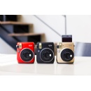 Instax� Mini 70 Arrives In Three New Colors 