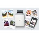 Next Generation Instax Share Printer SP-2 Arrives In Sophisticated Style
