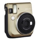 Fujifilm and Michael Kors Collaborate on Instax at Photokina 2016