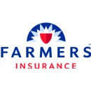 Farmers Insurance District Office 24 is proud to announce the grand opening of their new office in Henderson, September 10th, 10:00 AM - 1:00 PM