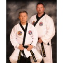 Korea Hapkido Federation-USA First Annual Seminar