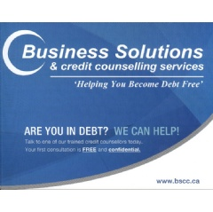 Top Credit Counseling Firm Helping Thousands of Canadians achieve