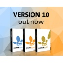 Australian Small Business Accounting Software Stands Up to Major Competitors with the release of Version 10 of their PC software