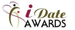 The iDate Awards have been called the 'Oscars for the Dating Industry' and represent the best in the online personals and matchmaking business.