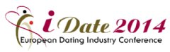 The 11th annual iDate European Union Dating Industry Conference, Summit and Expo will take place September 8-9, 2014 in Cologne (K�ln) Germany