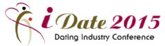 40th International iDate Dating Industry Superconference January 20-22, 2015 in Las Vegas.  A business expo and trade show for the online dating, mobile dating, matchmaking and dating coach segments.