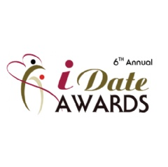 The 6th Annual iDate Awards for the Best in the Dating Business.  Includes online dating, mobile dating apps, matchmakers and dating coaches.