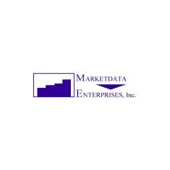 Marketdata Enterprises Conference on Launching a Medical Weight Loss Business