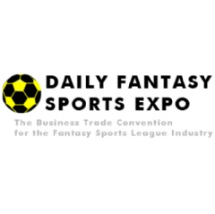 Daily Fantasy Sports Expo - August 6-7, 2016 - Miami Beach Convention Center