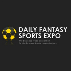 Daily Fantasy Sports Expo - August 6-7, 2015 - Miami Beach Convention Center
