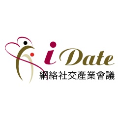 iDate Dating Industry Conference in Beijing China - May 28-29