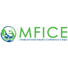 Medical Foods Industry Conference and Expo - August 6, 2015 - Miami Beach