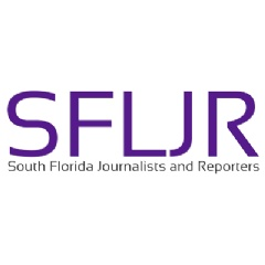 South Florida Journalists and Reporters Meetup Group