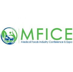 MFICE is the leading convention and trade show covering RX Food / Medical Food manufacturing, distribution and outreach.