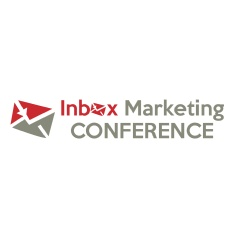 The Inbox Marketing Conference is for email professionals do discuss the latest technology and strategy for campaign deliverability and open rates.