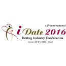 Mary Balfour to speak on Matchmaking at the 43rd iDate Dating Industry Conference in Miami