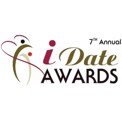 7th Annual iDate Awards representing the best in the dating industry