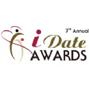 7th Annual iDate Awards Winners Announced at the 2016 Internet Dating Conference Awards Ceremony