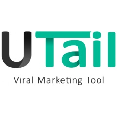 Utail Viral Marketing Tool for eCommerce
