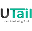 Ticonderoga Ventures, Inc. announces the release of Utail: eCommerce & Online Retail Viral Marketing Tool