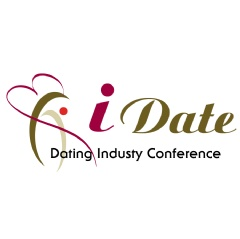 iDate Mobile Dating Industry Conference is June 8-10, 2016 in Studio City, CA  (Los Angeles area)