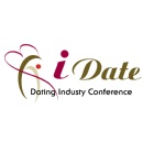 Premium International Dating & Dating Agency Conference to take place July 21-22, 2016 in Cyprus