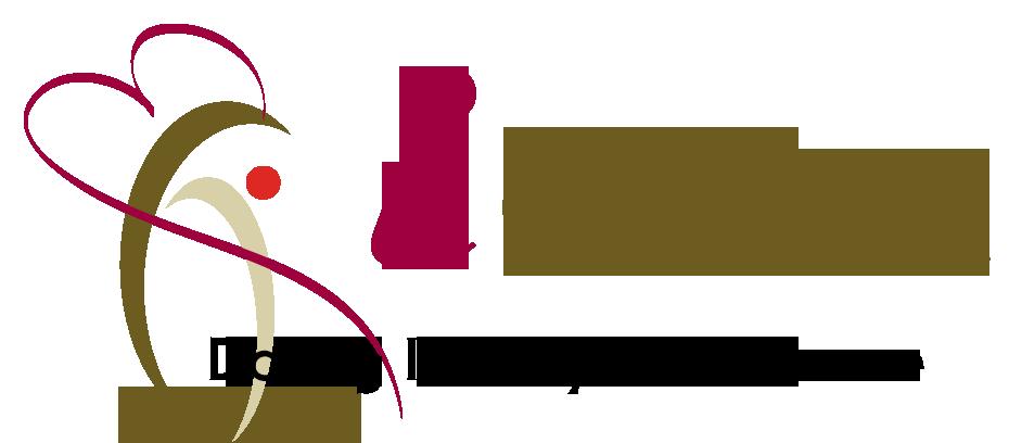 Flirchi dating website communicatie