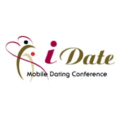 The June 8-10, 2016 Mobile Dating Conference in Los Angeles