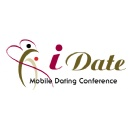 Anthropologist Anders Wallace to speak at the June 8-10, 2016 iDate Mobile Dating Conference in L.A.