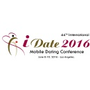 SkaDate CEO to speak at the Mobile Dating Industry Conference in L.A. on June 9-10, 2016