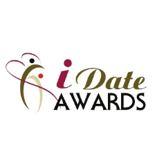 The iDate Awards are the most recognized and sought after for the best in the Online Dating, Mobile Dating and Matchmaking Industry.