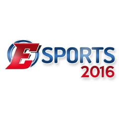 The eSports 2016 Conference in London will be on September 23.  It is a B2B industry event covering the business of eSports.