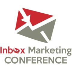 Inbox Marketing Conference is September 26, 2016 in London. It is an advanced B2B event for email marketing professionals.