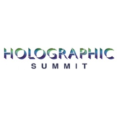 Holographic Summit on Digital Holography Projections: September 28, 2016 in London
