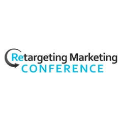 ARTIAS Retargeting Marketing Conference on September 26, 2016 covers Behavioral Remarketing and Programmatic Advertising