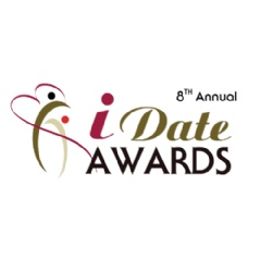 The 2017 iDate Awards is the Dating Industry's eighth annual event.  It occurs alongside the iDate Superconference, the leading business event for professionals in the personals industry.