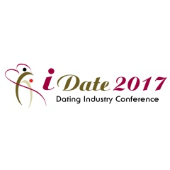 The iDate Conference is the longest running and leading business event for professionals in the dating industry.  The annual event in January is the largest gathering of CEOs.