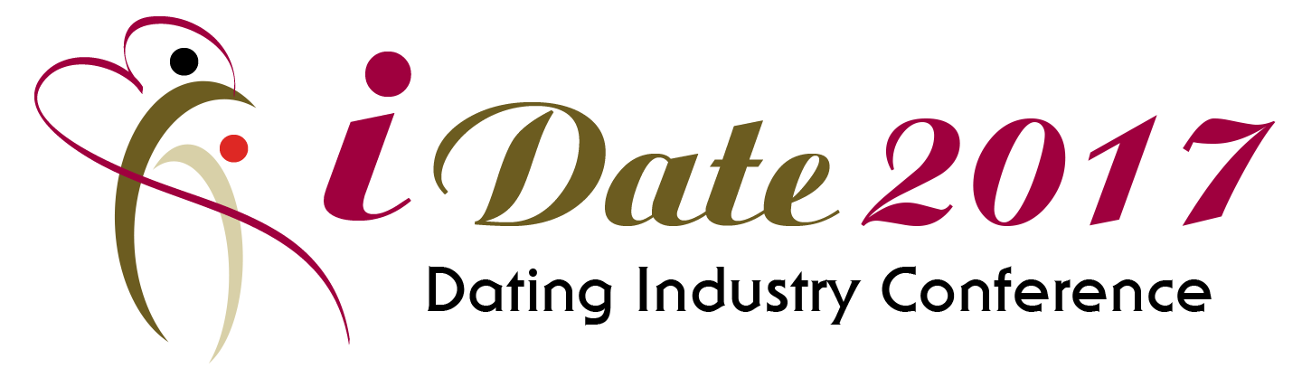 Compare online and traditional dating