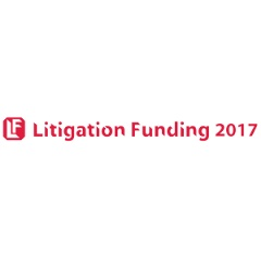 The litigation funding conference is a deal making event between attorneys, corporate counsel and investors, including hedge funds and venture capital.