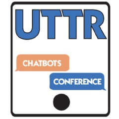 UTTR is an intense 1 day conference on advanced natural language processing (NLP) methods, Artificial Intelligence (AI), bot systems, mobile and desktop apps.