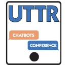 Nimblr AI to Speak at the UTTR Conference on Chatbots in Los Angeles on June 1