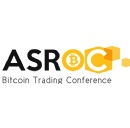 ASROC Conference on Bitcoin and Cryptocurrencies for Gambling in London on October 9, 2017
