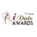 Final week to vote for the 2018 iDate Awards: The Best of the Dating Business