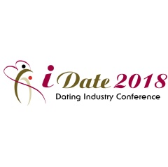 iDate 2018 Dating Industry Conference