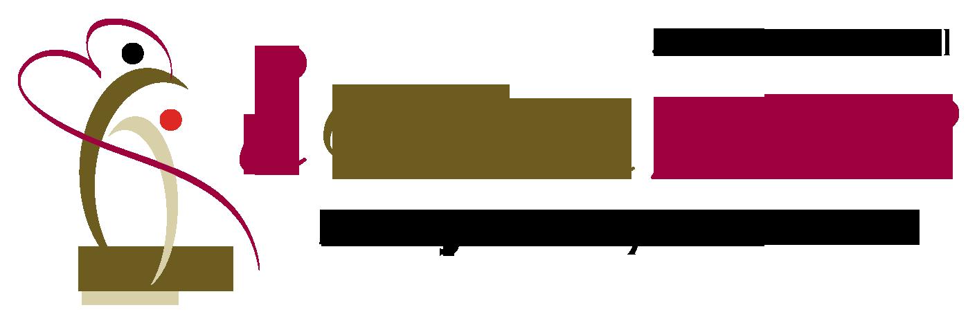 Dating sites voor gamers Australië